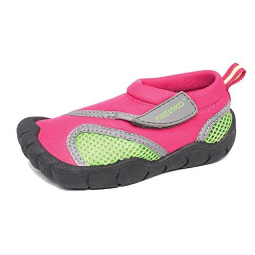 Fresko Toddler Water Shoes T1031