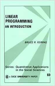 quantitative social science an introduction pdf
