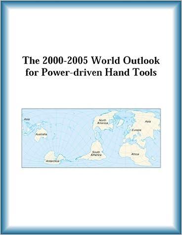 Httpb Pdf Druckerprojectelectronics Book Pdf Download The