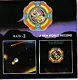 E.L.O. II / A New World Record