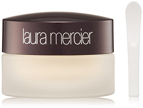 Laura Mercier Creme Smooth ()