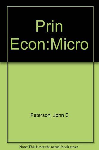 principles of economics 7th edition pdf