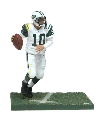 Mcfarlane Toys NFL Sports Picks Series 7 Action Figure Ch...