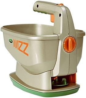 Scotts Wizz