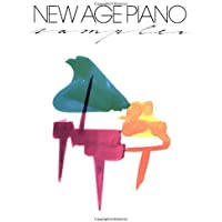The New Age Piano Sampler
