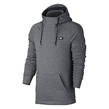 a2b74a38e6ef Nike Men s M NSW Modern Hoodie  Amazon.co.uk  Sports   Outdoors