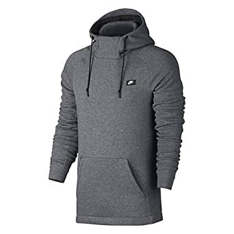 special section super quality speical offer Nike Herren M NSW Modern Hoodie: Amazon.de: Bekleidung
