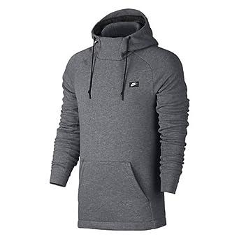 Nike Herren M NSW Modern Hoodie: : Bekleidung