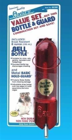 oasis hamster water bottle - 2