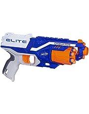 Nerf B9837EU4 N-Strike Elite, Disruptor Toy