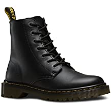 Dr. Martens - Womens Luana 7 Tie Boot