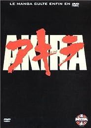Akira - Edition Simple