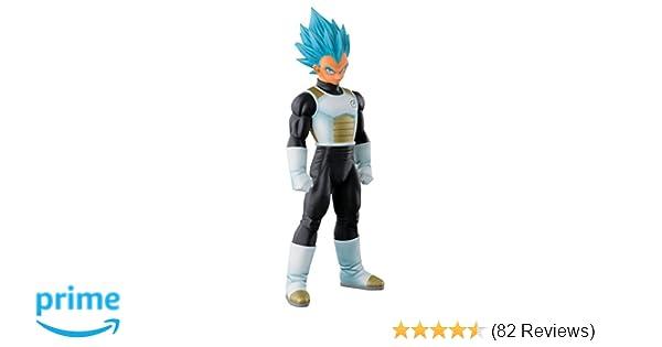 DRAGON BALL Z BABY Son Goku PVC Figure être