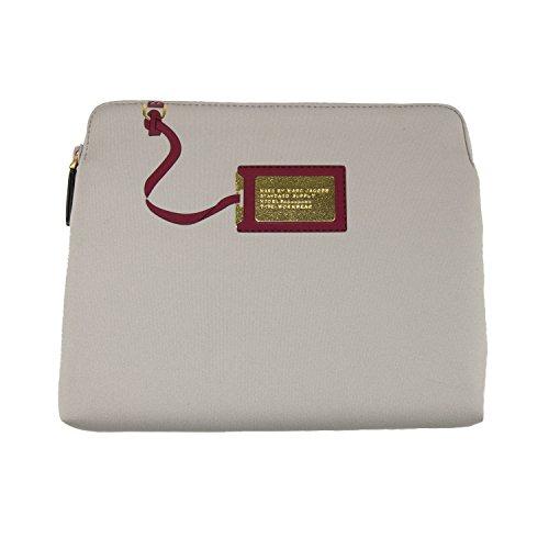 Marc Jacobs Bank Bag - 4