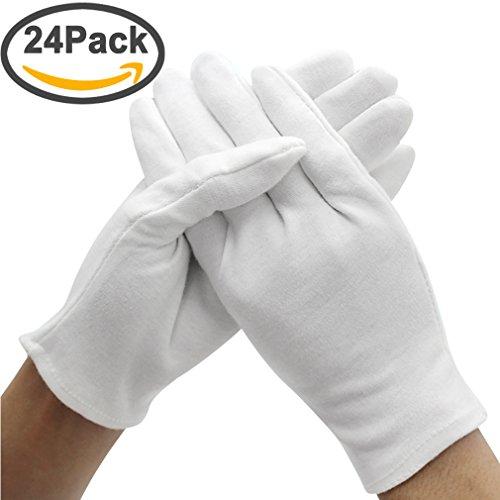 Men'S Glove Sizes - 7