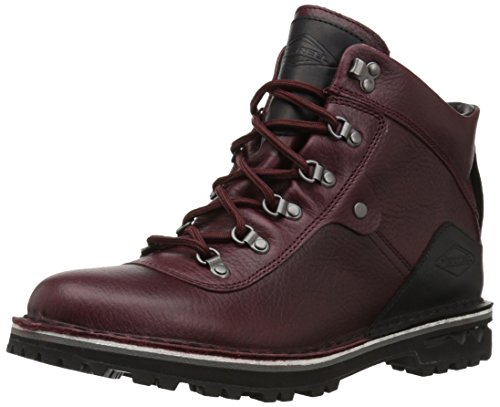 Merrell Women's Sugarbush Refresh Waterproof Hiking Boot, Andorra, 8 M US by Merrell