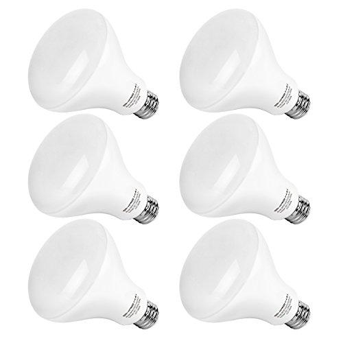 3,000k Light Bulb - 1