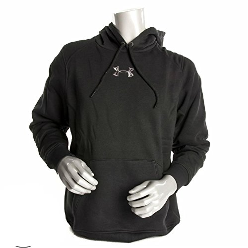 (Under Armour Charged Cotton Storm Hoody - Men39;s)