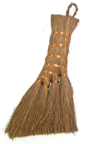 Bonsai Broom, Large Joshua Roth Limited 6003