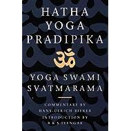 Hatha Yoga Pradipika: The Classic Text of Yoga