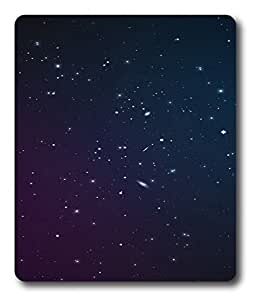 carpet mouse pad Chevron Galaxy PC Custom Mouse Pads / Mouse Mats Case Cover
