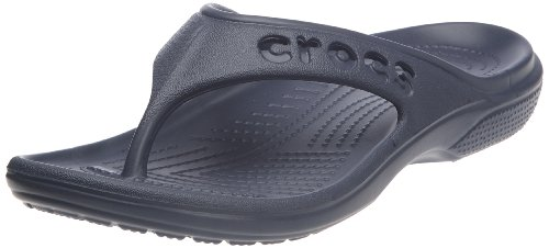 crocs mens dress shoes - 8