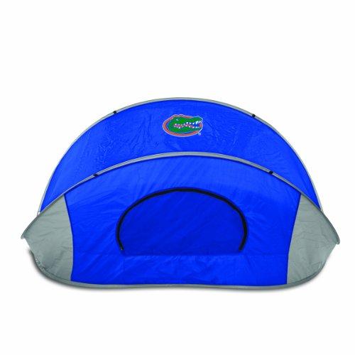 Florida Gators Portable Pop Up Shelter
