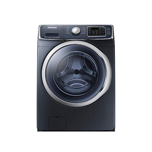 Amazon.com: Samsung wf45h6300ag Energy Star 4.5 CU. FT ...