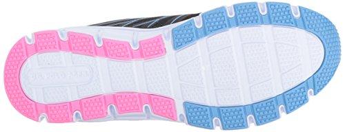 Janelle Periwinkle Size Pink Black Polo Womens Janelle U Black S Assn zSqIF0xCw