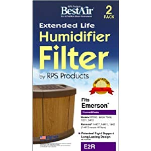 Best Air Humidifier Filter
