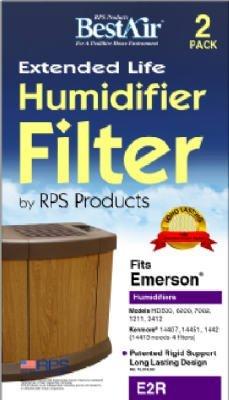 Best Air Humidifier Filter (Best Air Humidifier Filter)