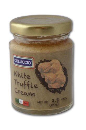 coluccio-white-truffle-cream-80gr-by-coluccio