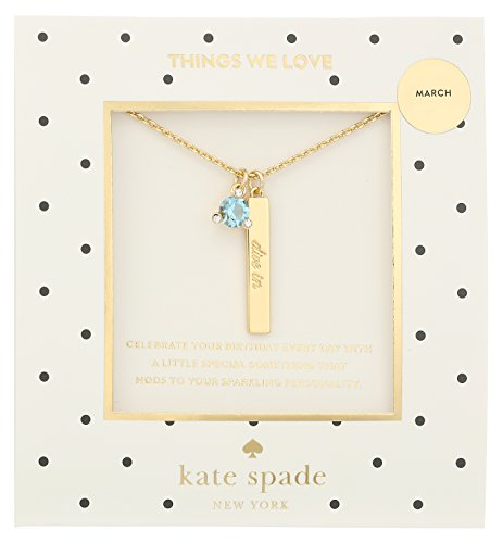 kate-spade-new-york-march-aquamarine-pendant-necklace