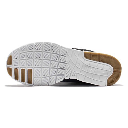 On Neutre Skate Stefan Janoski Nike Prm noir Olive black Chaussures Blanc De Max Gar Noir 8RndwdqY