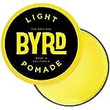 BYRD(バード) ライトポマード 42g