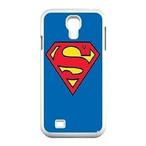 Dacase Samsung Galaxy S4 I9500 Cover, Superman Custom Samsung Galaxy S4 I9500 Case