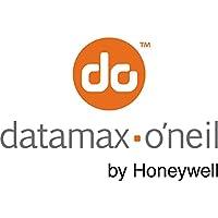 Datamax Printheads Thermal Printheads