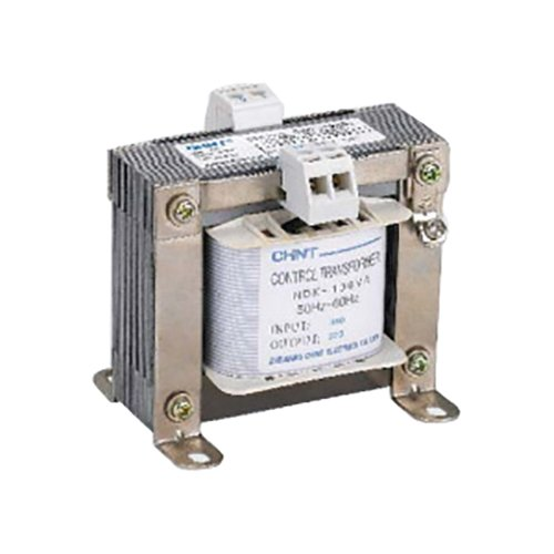 Chint NDK-50VA Control Circuit Transformer, 50VA Chint Europe (UK) Ltd