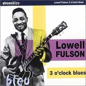 B.B. King - Three O Clock Blues Chords - Chordify