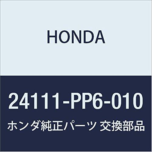 Reverse Shift Fork - Genuine Honda 24111-PP6-010 Reverse Shift Fork