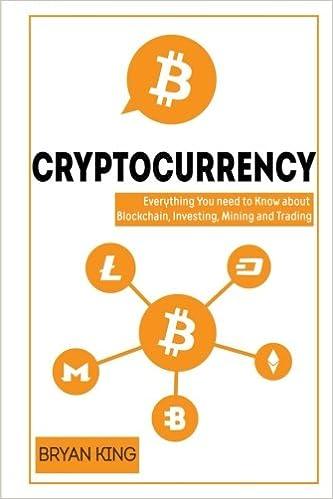 Do i need full blockchain to trade bitcoin