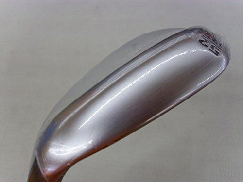 Callaway MACK DADDY 2 Chrome US Wedge 52 Golf Club