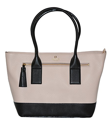 Kate-Spade-southport-avenue-medium-harmony-Black