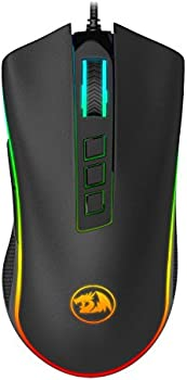 Redragon M711 Cobra Gaming Mouse