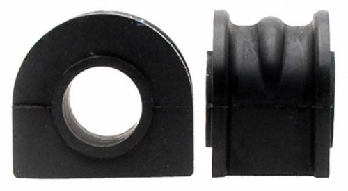 ACDelco 45G0548 Professional Rear Suspension Stabilizer Bar Bushing