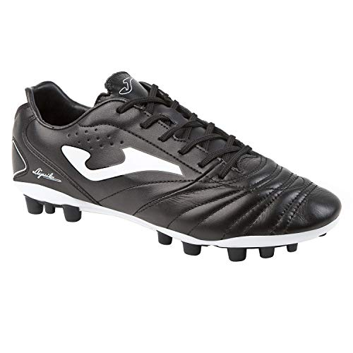 Joma Chaussures Aguila GOL 801 AG