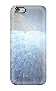Tpu Case For Iphone 6 Plus With QFdlZqQ5666TTiIU Nancy Williams Design