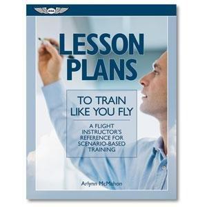 ASA Lesson Plans