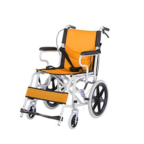ZJDU Premium Adjustable Slant Board Zum Dehnen Ankle