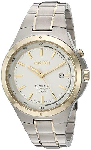 seiko-mens-kinetic-quartz-titanium-dress-watch-colortwo-tone-model-ska730